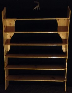 shelves-01