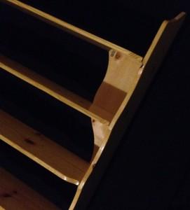 shelves-02