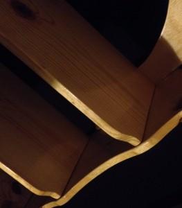 shelves-03