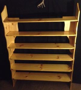 shelves-04