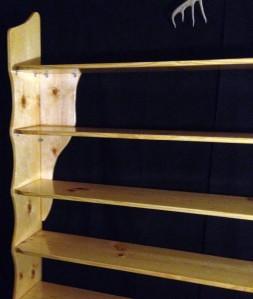 shelves-06