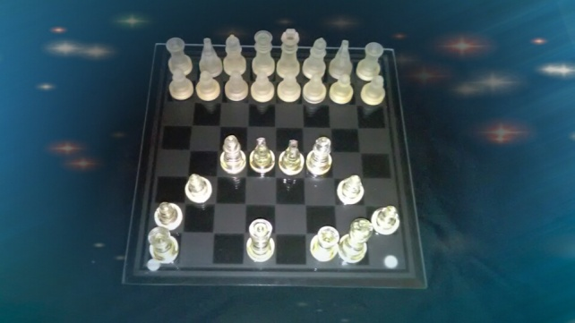 chess-glass